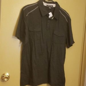 Other - Men shirt NWT